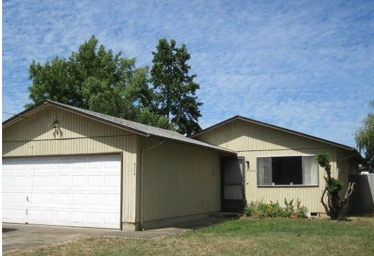 First Time Home Buying In Eugene Springfield Oregon Eugene Oregon