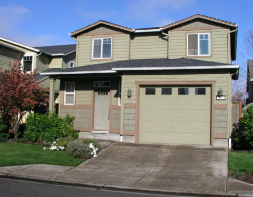 Eugene Oregon Real Estate Blog By Craig Tomlinson